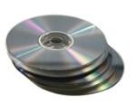 Biblioteca digital: baixo custo, pouco espaço