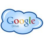 O Google Drive (antigo GoogleDocs) oferece um pacote de ferramentas de escritório que são colaborativas e podem ser editadas online.