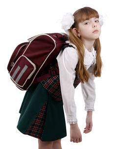Alivie o peso da sua consciência e da mochila do seu aluno com tecnologia (2/3)